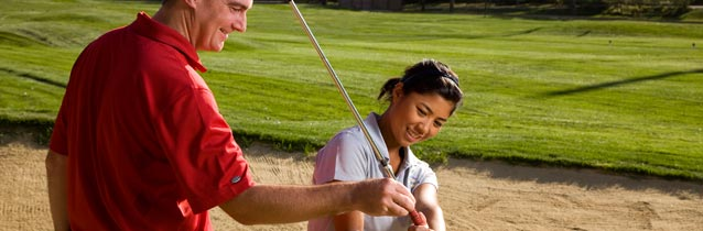 Professional Golf Lessons, Private, Group, Coaching