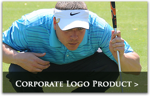 Golf Corporate Logos QGolf Richmond Vancouver