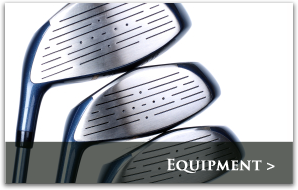 Golf Equipment QGolf Richmond Vancouver